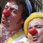 vip-clown-old-school-1