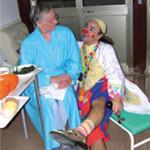 vip-clown-old-school-4