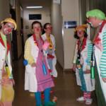 vip-clown-old-school-6